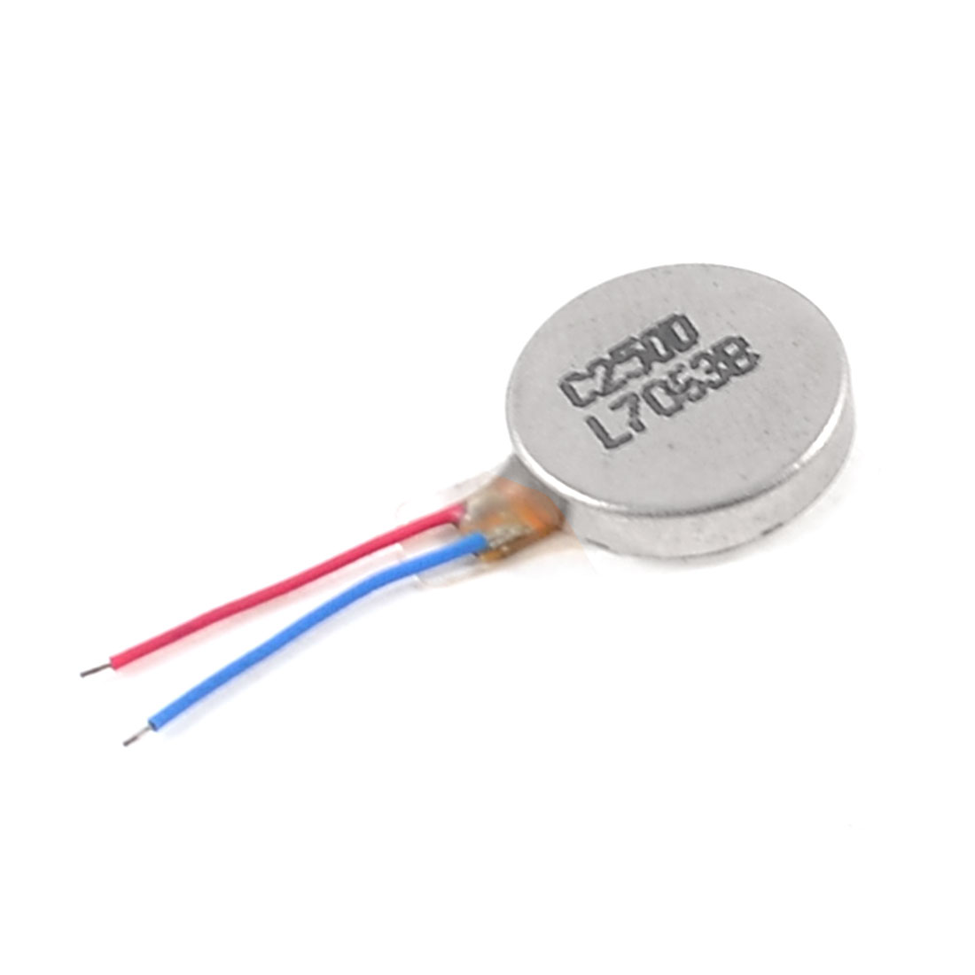 12mm-x-3mm-Cellphone-Vibrating-Vibration-DC-Micro-Motor-3V-60mA-9000-2000RPM