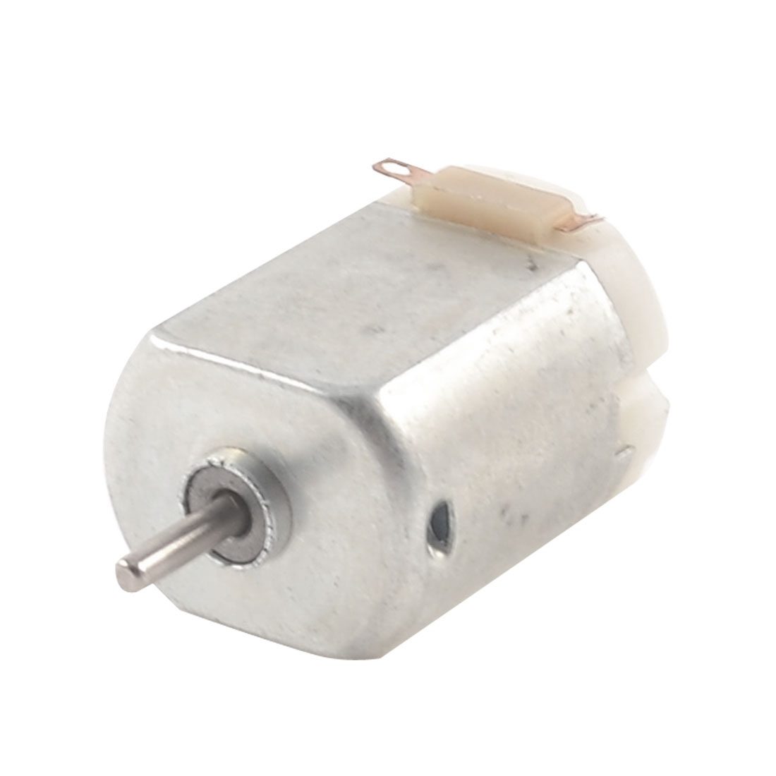 3V-0-08A-6000RPM-2-Pin-Connector-Mini-DC-Motor-for-DIY-Toys