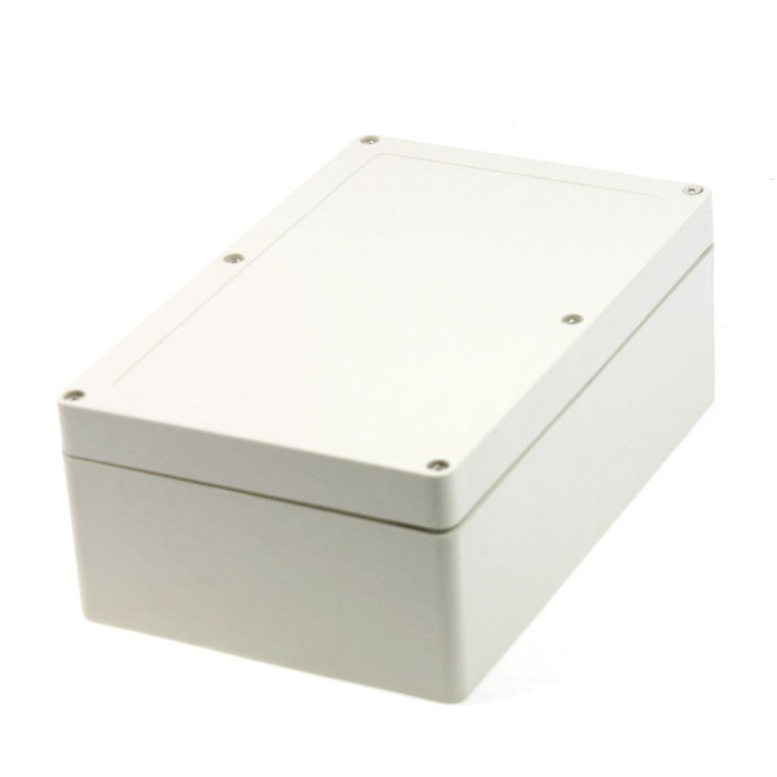 230mmx150mmx86mm-Cable-Connect-Waterproof-Sealed-Plastic-Switch-Junction-Box