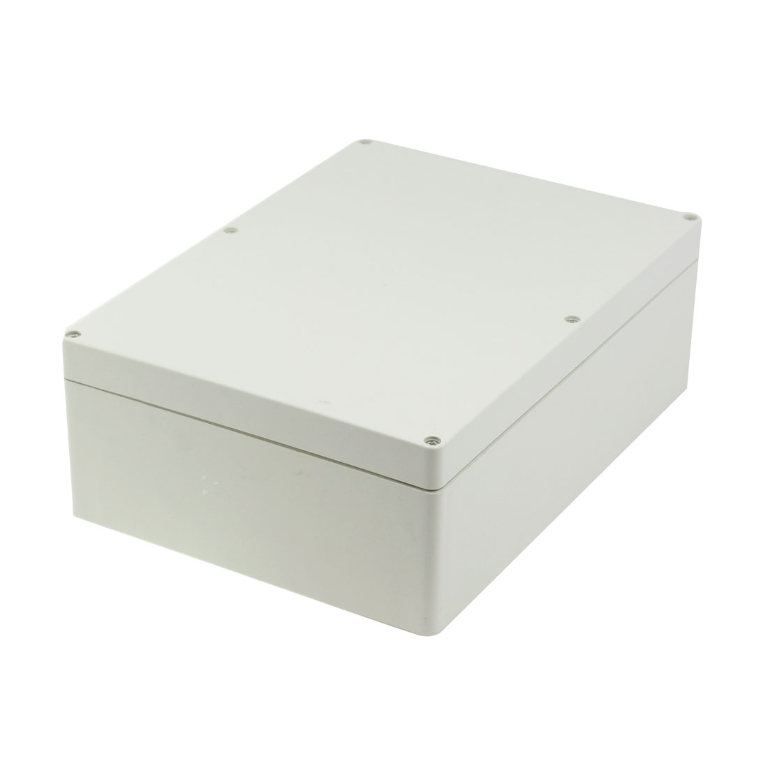 290mm-x-210mm-x-100mm-Waterproof-Plastic-Enclosure-Case-DIY-Junction-Box