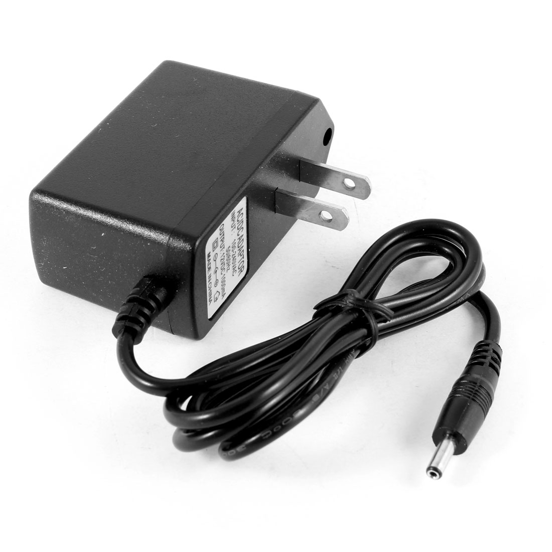 US-Plug-100V-240V-AC-12V-1A-DC-Output-Power-Adapter-for-CCTV-Security-Camera