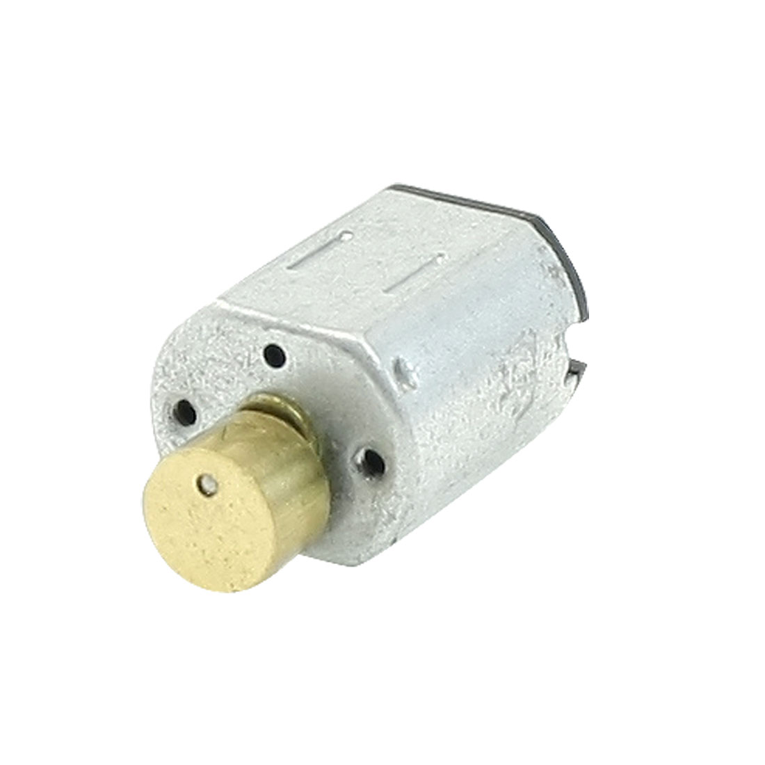 DC-1-5V-1200RPM-2-Pin-Connecting-Cylinder-Mini-Massager-Vibrating-Motor