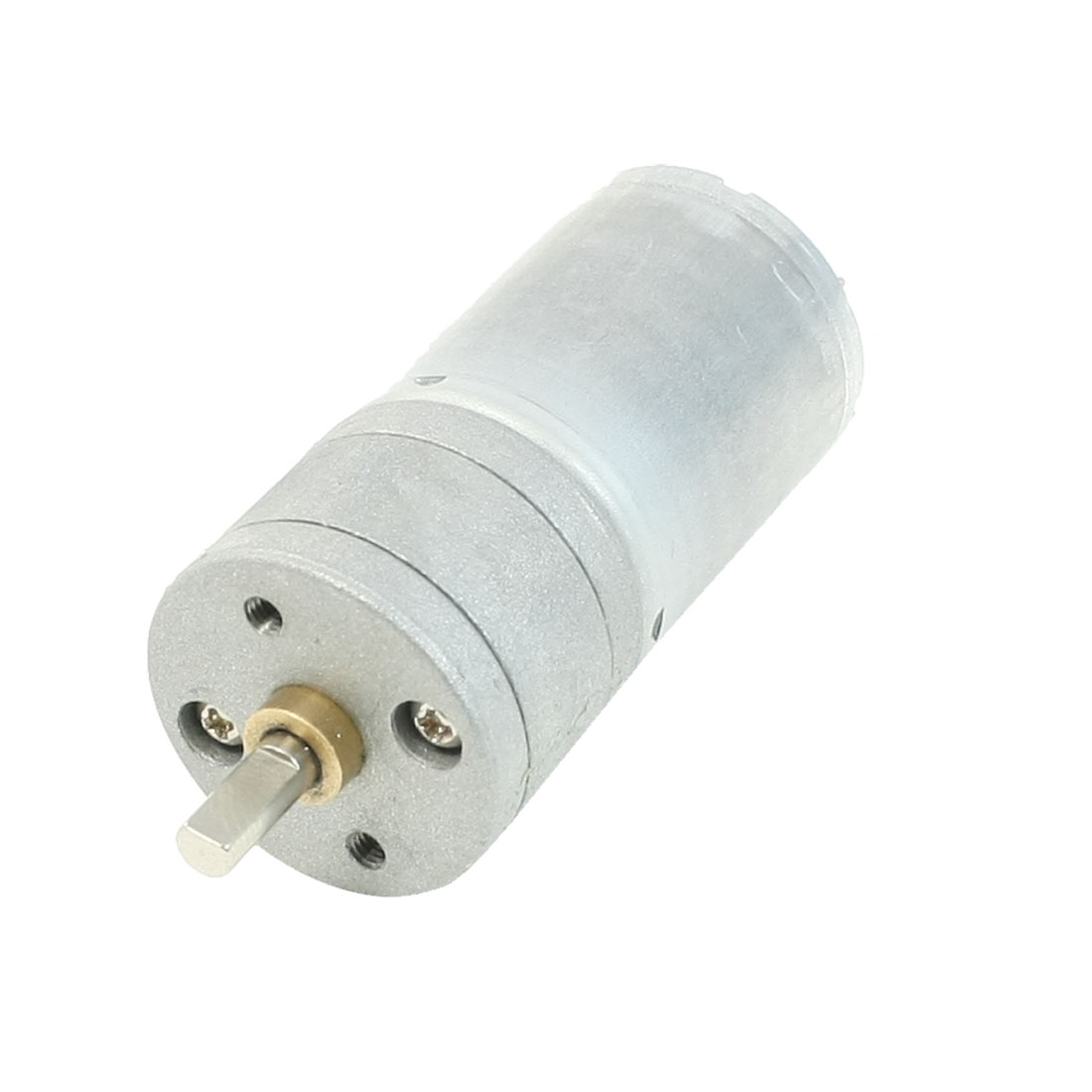 1000RPM-DC-12V-High-Torque-Gear-Box-Electric-Magnetic-Speed-Reduce-Motor