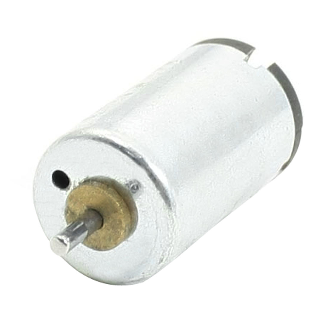 1-5mm-Shaft-Cylinder-Shape-2-Pin-DC-Toy-Motor-DC-3-6V-1000RPM