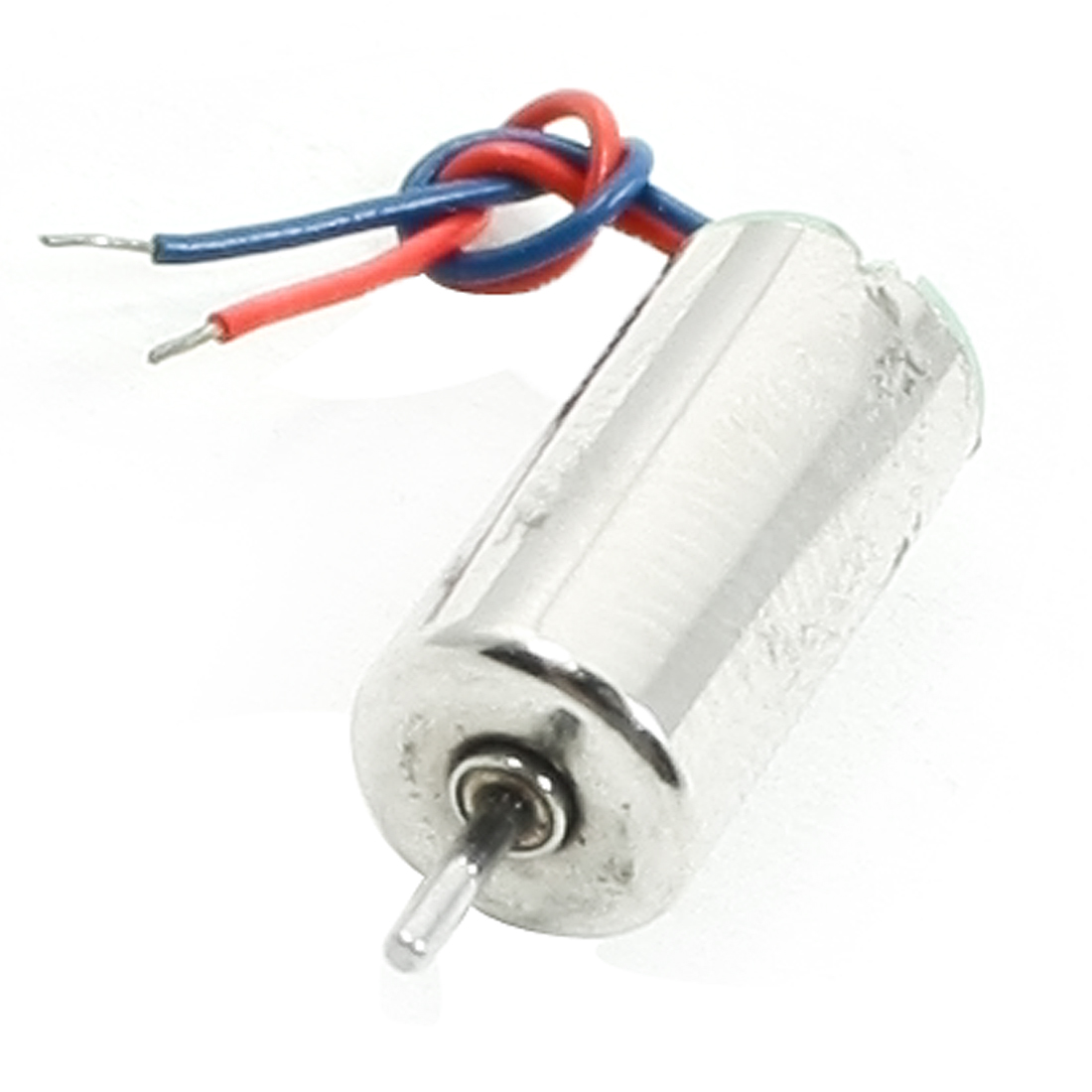18000RPM-Speed-DC-3-5V-6mm-x-12mm-Magnetic-Micro-Coreless-Vibration-Motor