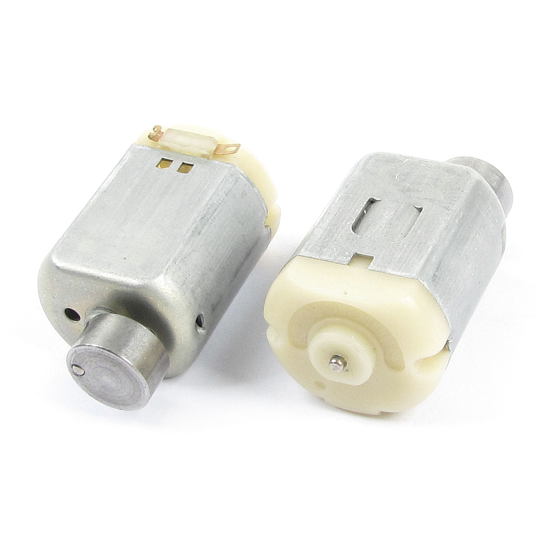 17500RPM-DC-6V-Magnetic-Vibrating-Vibration-Mini-Motor-2PCS