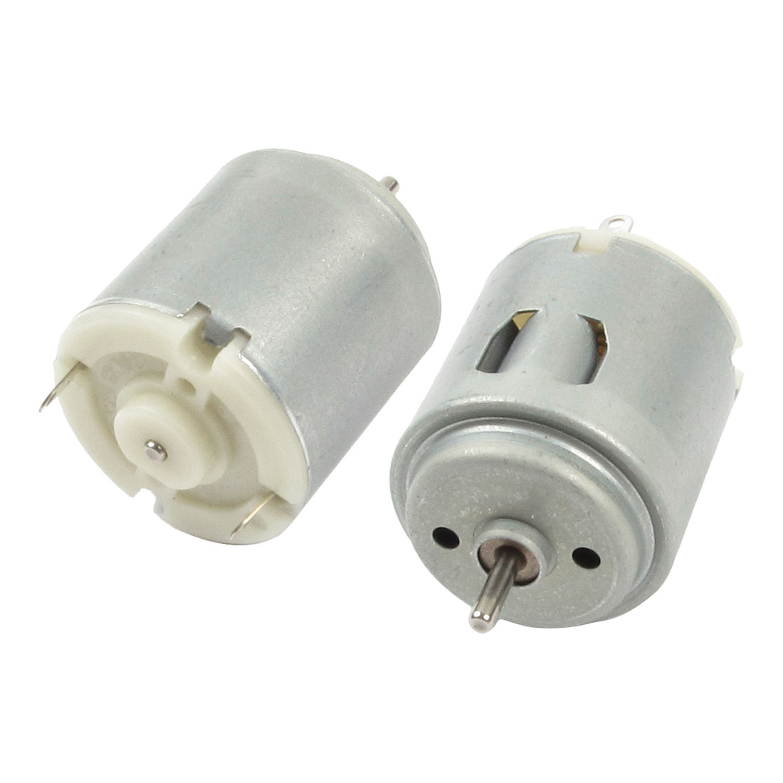 2Pcs-2-36-x-2-7cm-3V-6V-R260-DC-Mini-Motors-for-DIY-Electric-Toys