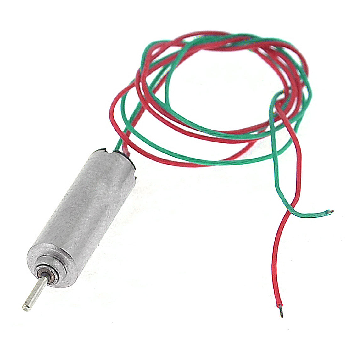 DC-12V-20000RPM-68mA-0-6mm-Dia-Shaft-4mm-Diameter-Replacement-Mini-Motor