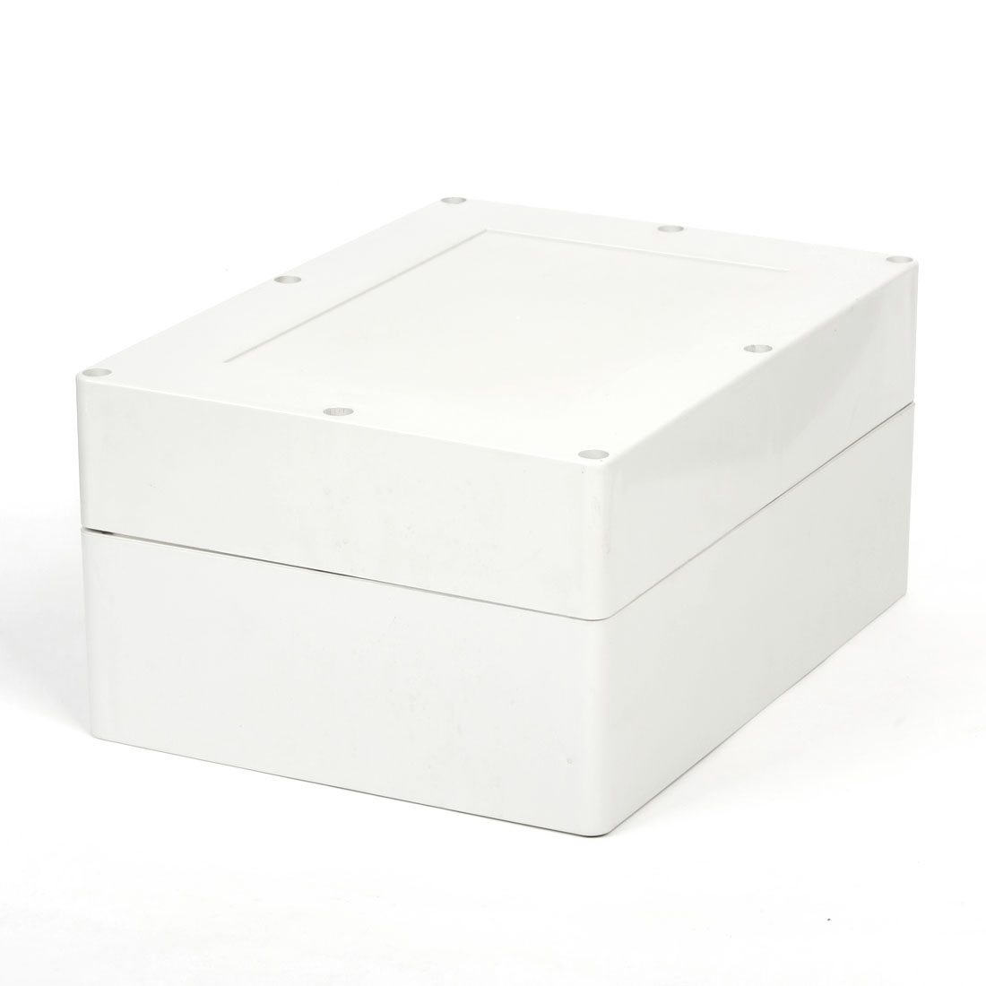 320mmx240mmx155mm-Waterproof-Sealed-Enclosure-Case-DIY-Junction-Box