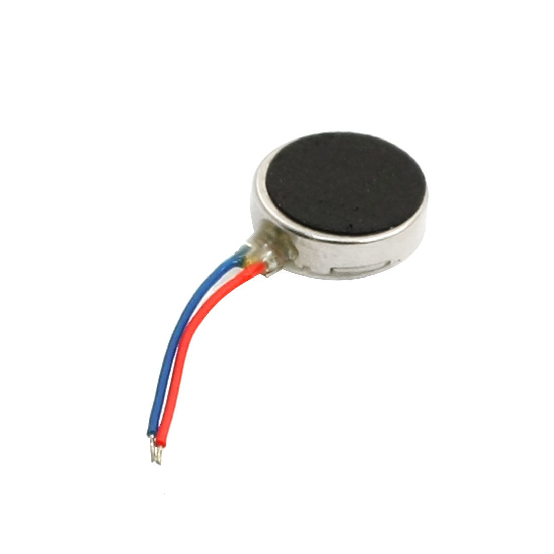 DC-3V-70mA-11000RPM-Mobile-Phone-Coin-Flat-Vibrating-Vibration-Motor