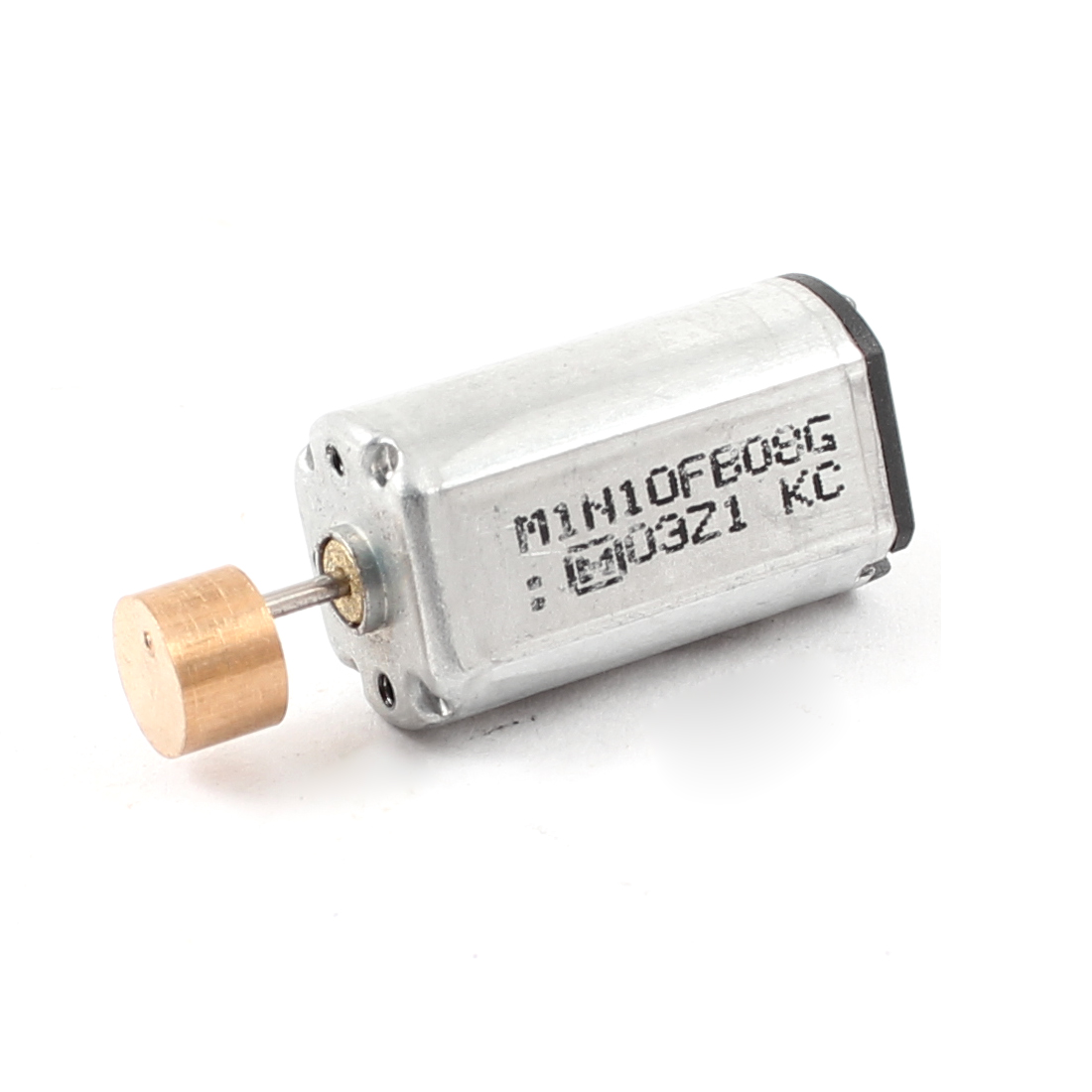 Replacement-6V-10000RPM-Output-Speed-0-04A-DC-Micro-Vibration-Motor