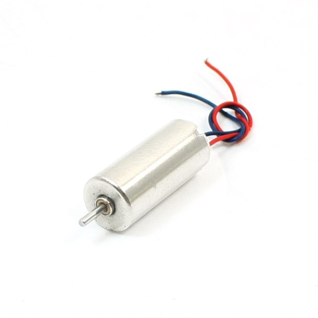 Two-Wires-3V-30000rpm-Cyclinder-Coreless-Motor-for-DIY-RC-Helicopter