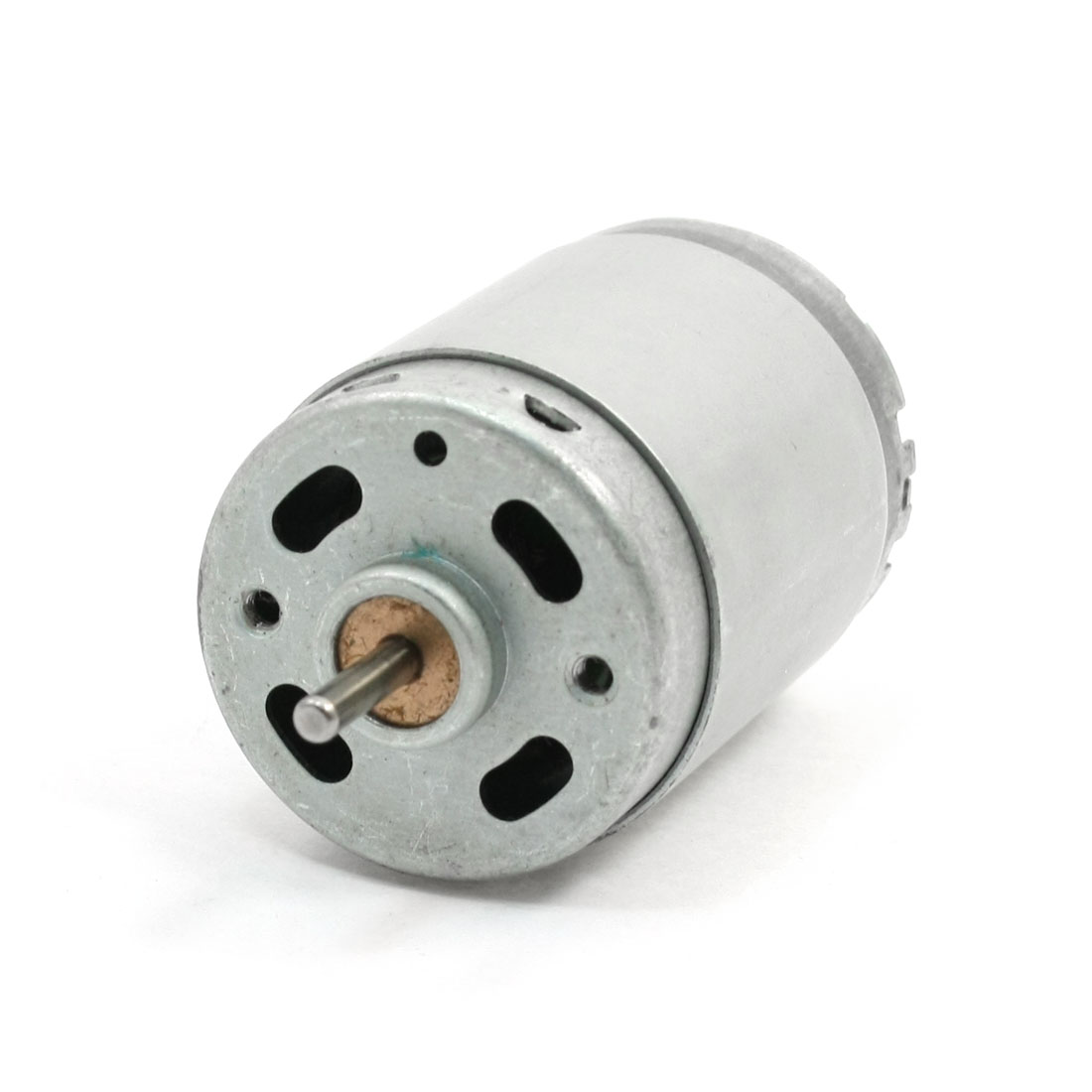 3mm-Dia-Shaft-12V-14000RPM-Speed-Magnetic-DC-Hair-Clipper-Motor-RS555