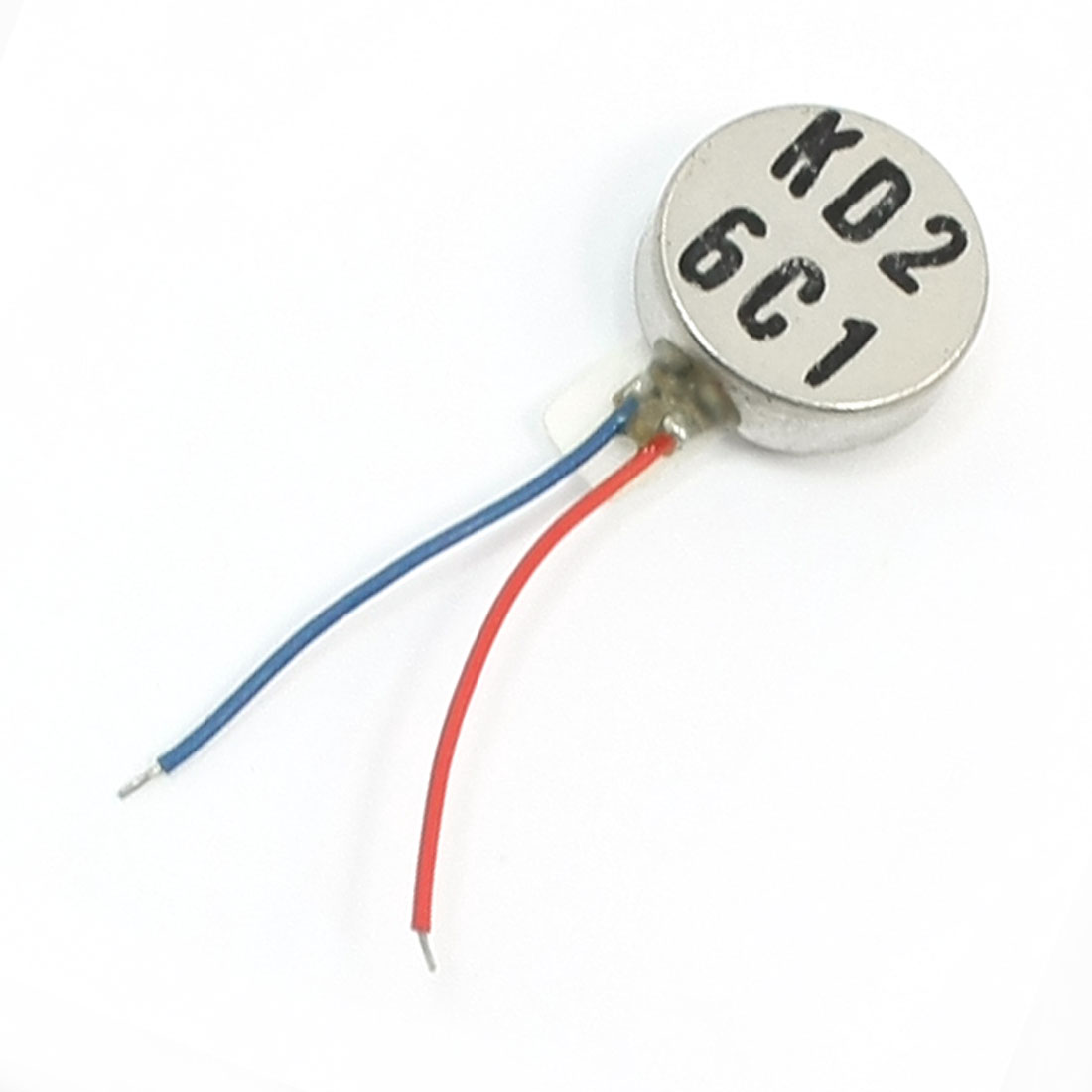 10mm-x-3-4mm-Flat-Round-Vibrating-Vibration-Motor-12000RPM-for-Mobile-Phone