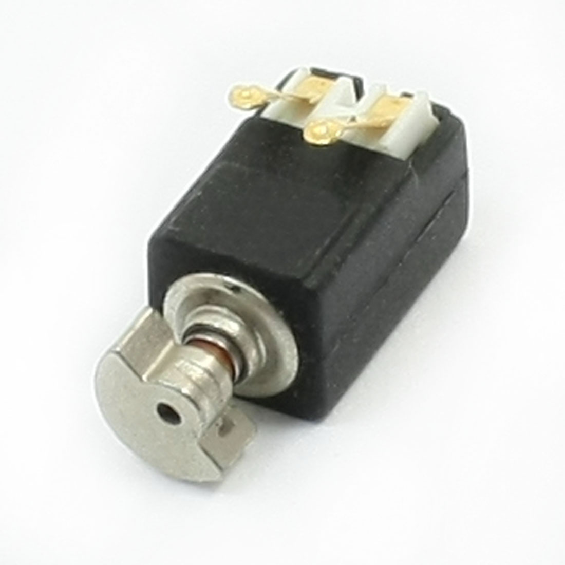 DC-3V-130mA-13000RPM-Mini-Vibration-Motor-Vibration-for-Cell-Phone