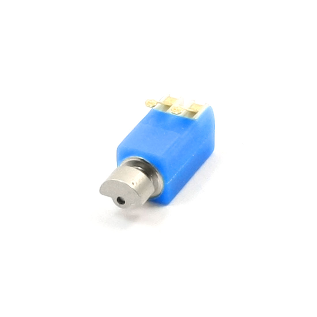 DC-3V-65mA-12000RPM-Mini-Vibration-Motor-Blue-for-Cell-Phone