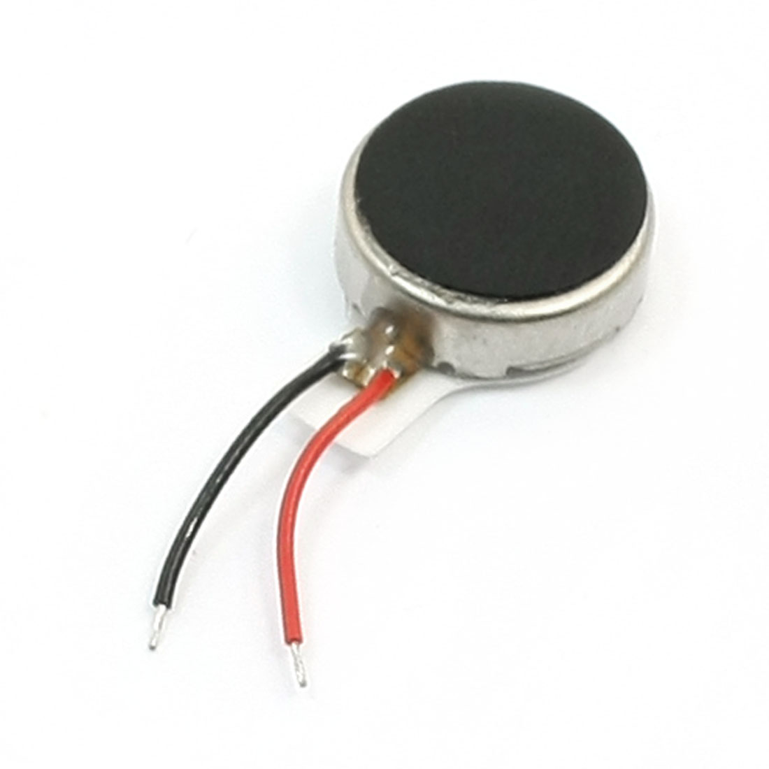 10mm-x-3mm-Flat-Round-Vibrating-Vibration-Motor-13000RPM-for-Mobile-Phone