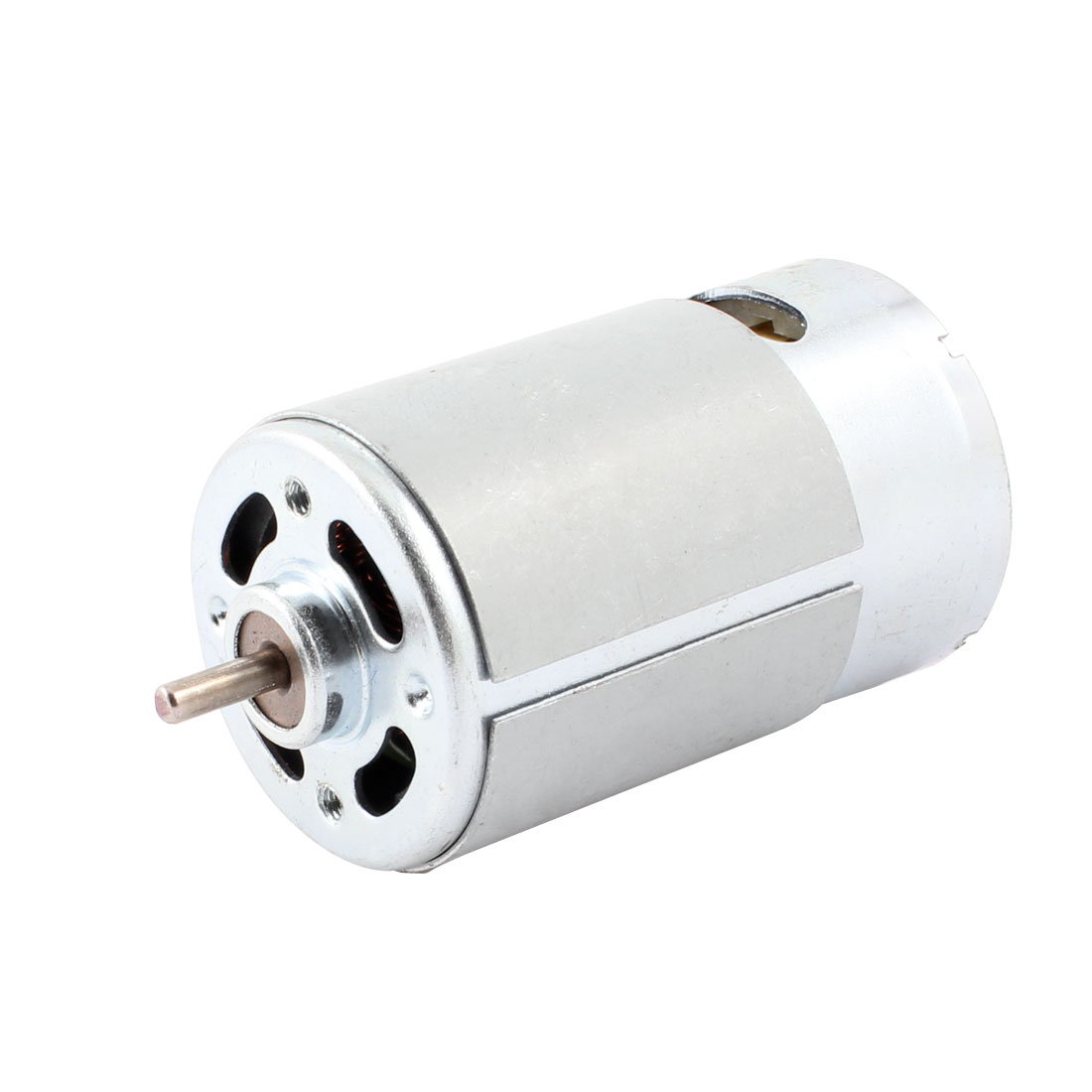 3750-15000RPM-3-12V-Metal-High-Torque-Cylinder-Magnetic-Electric-DC-Motor