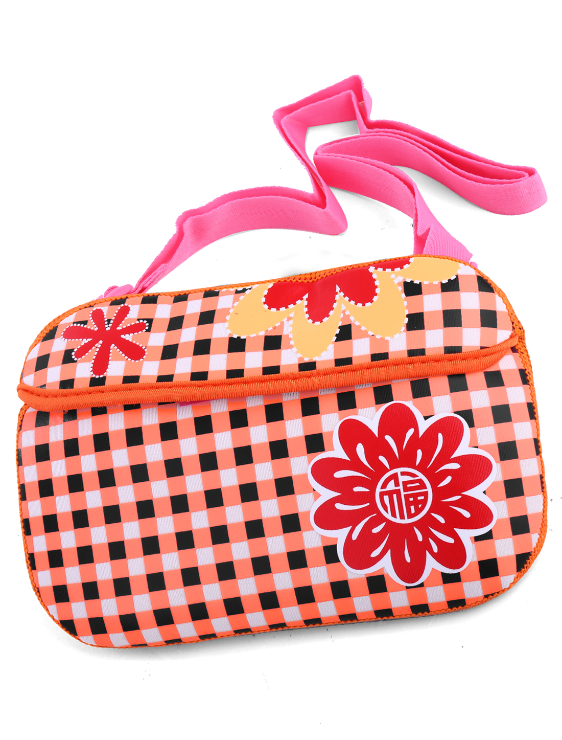 Chinese-Characters-Prints-Lovely-Cross-Body-Bag-for-Girls
