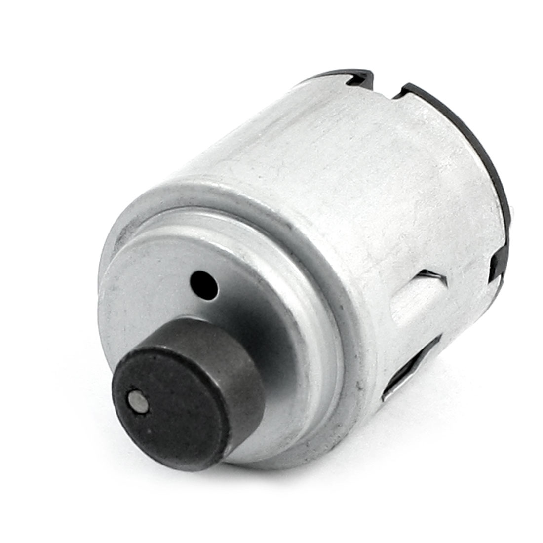 6900RPM-1-5-6V-DC-Round-Shaft-High-Torque-Mini-Micro-Vibration-Motor