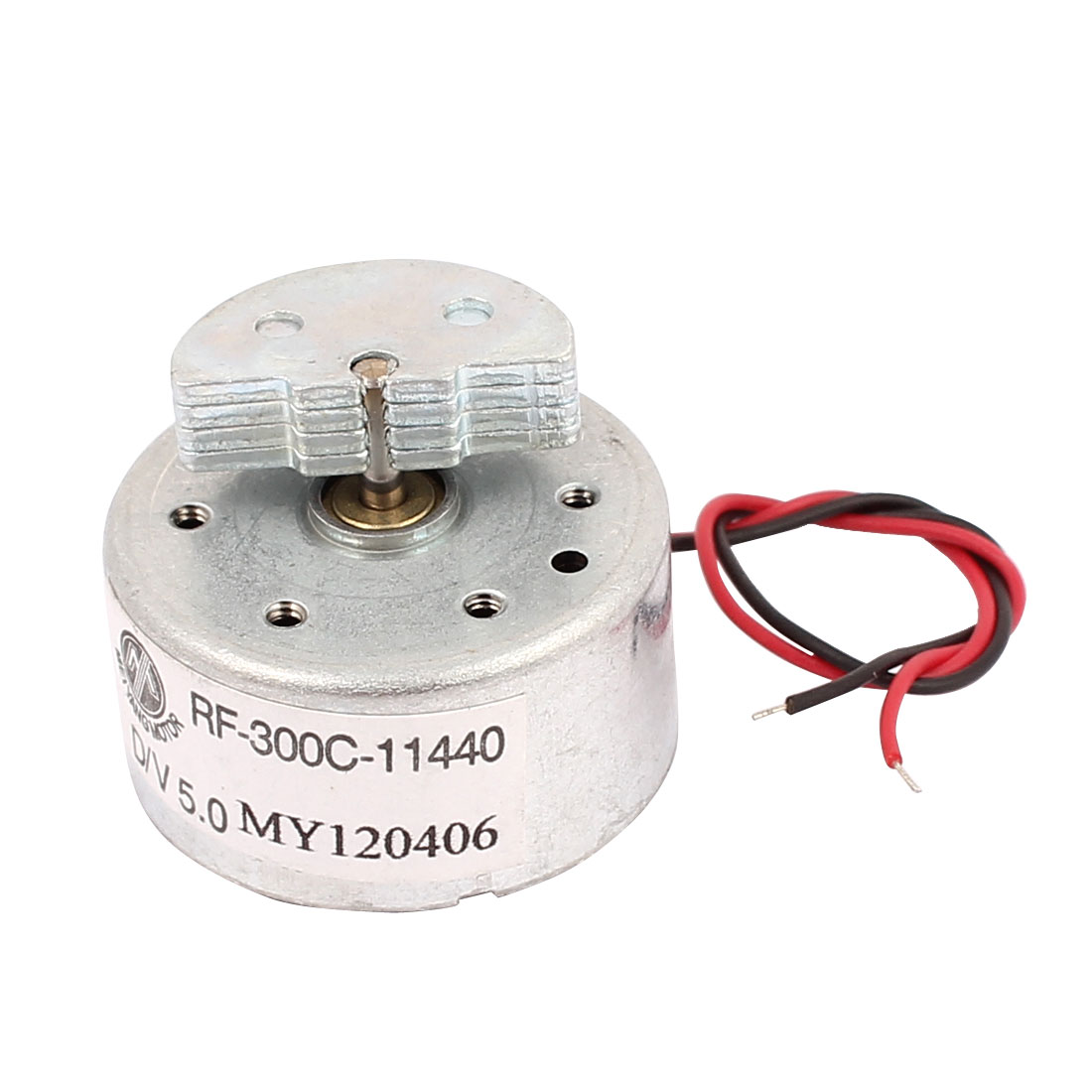 D-Shape-Shaft-3000R-min-Speed-Micro-Vibrating-Vibration-Motor-DC-3-6V