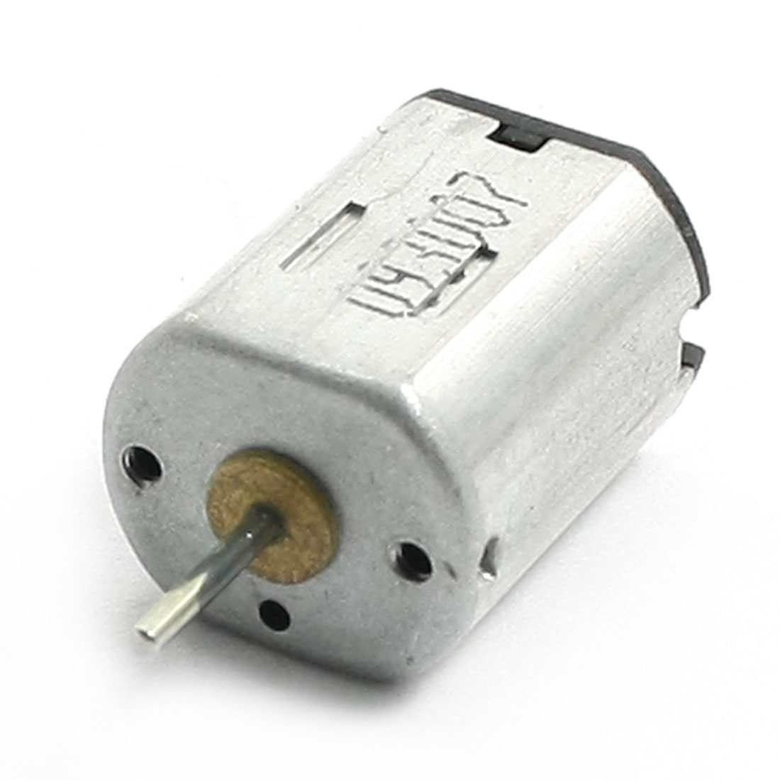 Replacement-12000RPM-Speed-Micro-Vibrating-Vibration-Motor-DC-3V