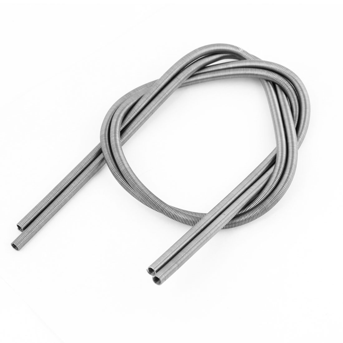 2-Pcs-58cm-Long-Silver-Tone-Flexible-Heat-Element-Wires-220V-1500W