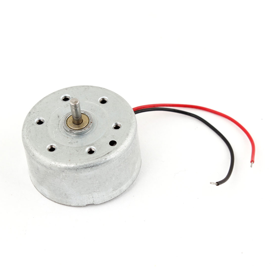 1800r-min-2mm-Dia-Drive-Shaft-CD-Player-Electric-Motor-DC1-5-4-5V