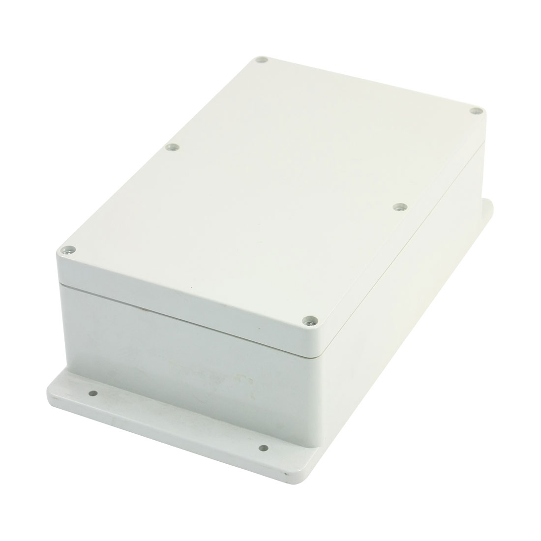 230mmx150mmx85mm-Waterproof-Plastic-Enclosure-Power-Switch-Junction-Box