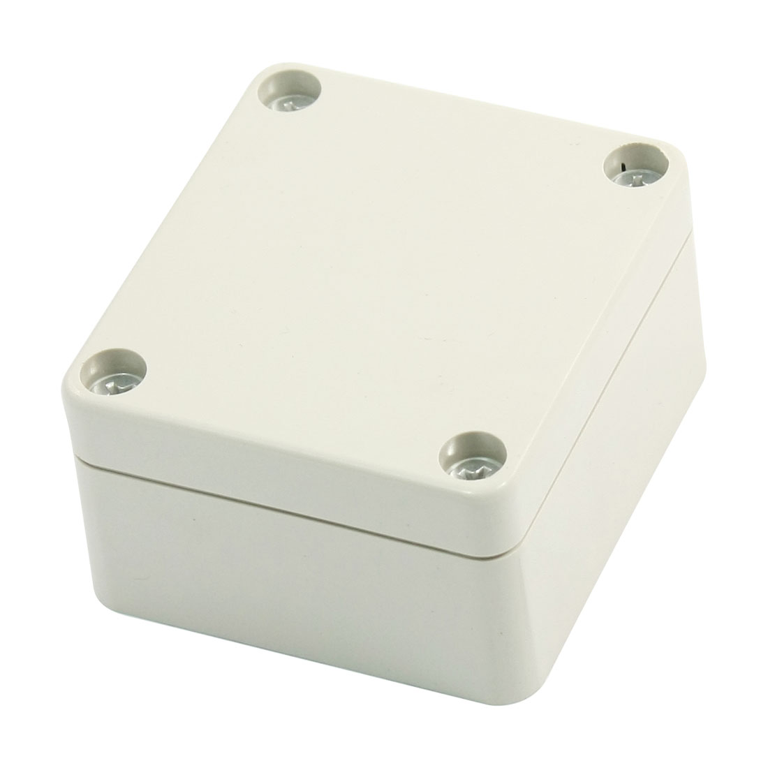 65mmx60mmx36mm-Cable-Connect-Waterproof-Plastic-Case-Junction-Box