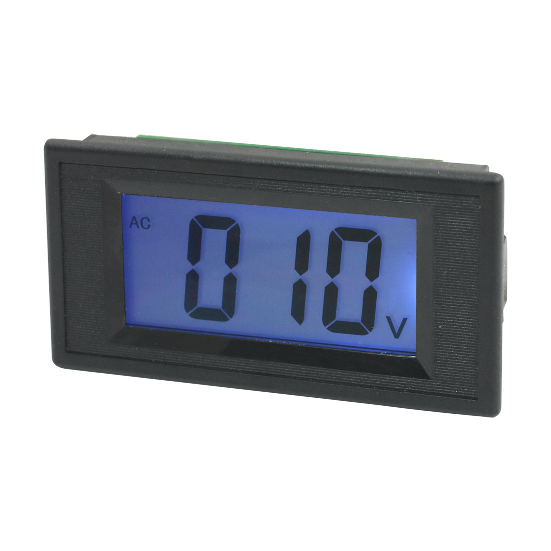AC-80-500V-Blue-LCD-Display-Voltmeter-Digital-Panel-Voltage-Meter