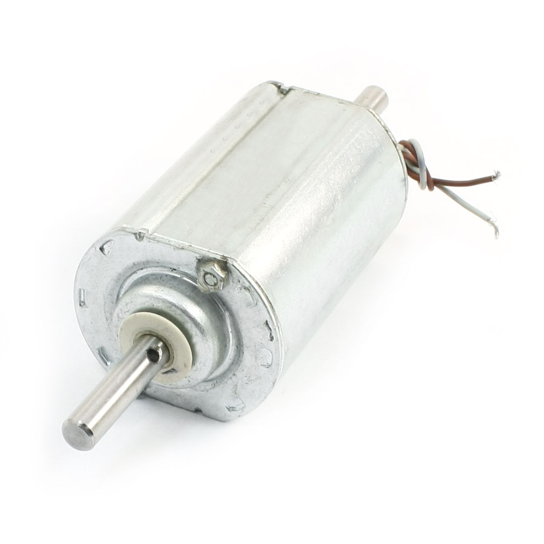 DC-9V-24V-15000RPM-Inner-Rotor-12-Pole-22H-Series-Brushless-Motor