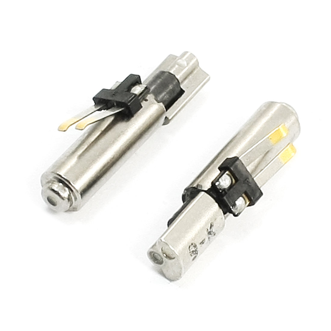 2pcs-4mmx12mm-Cell-Phone-Coreless-Vibration-Motor-900RPM-3V