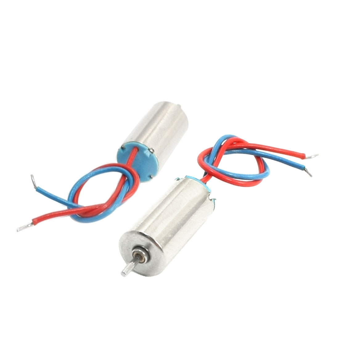 1mm-Dia-Shaft-Two-Wire-Connector-RC-Aircraft-Motor-DC-1-5V-1000RPM