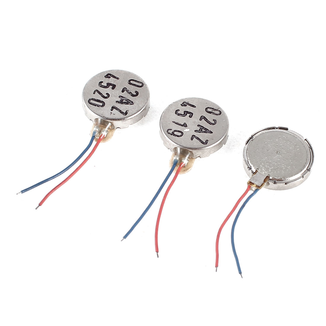 3-Pcs-DC-3V-12mm-x-3mm-Cell-Phone-Coin-Flat-Vibrating-Vibration-Mini-Motor