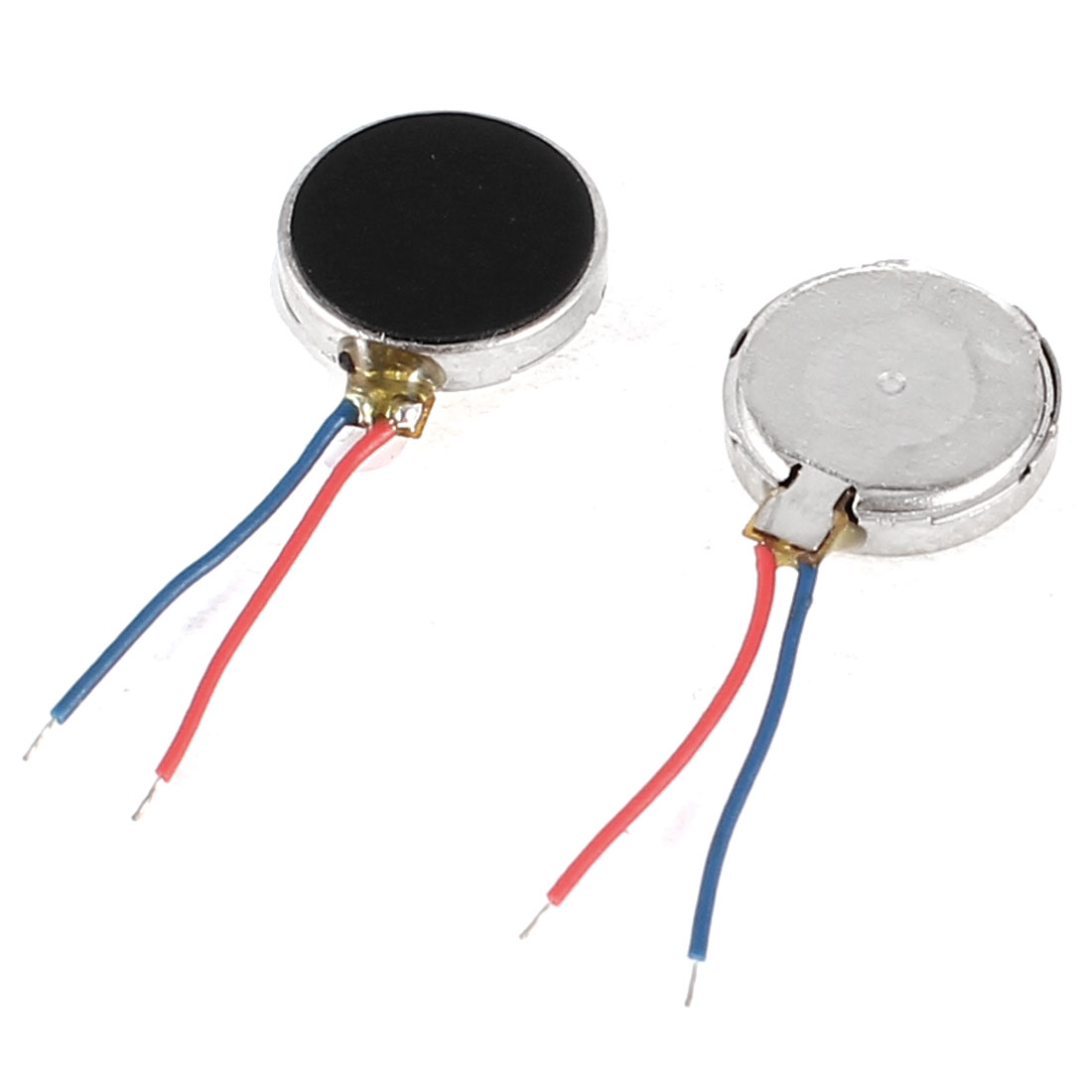 2-Pcs-DC-3V-10mm-x-2-6mm-1020-Cell-Phone-Coin-Flat-Vibrating-Vibration-Motor