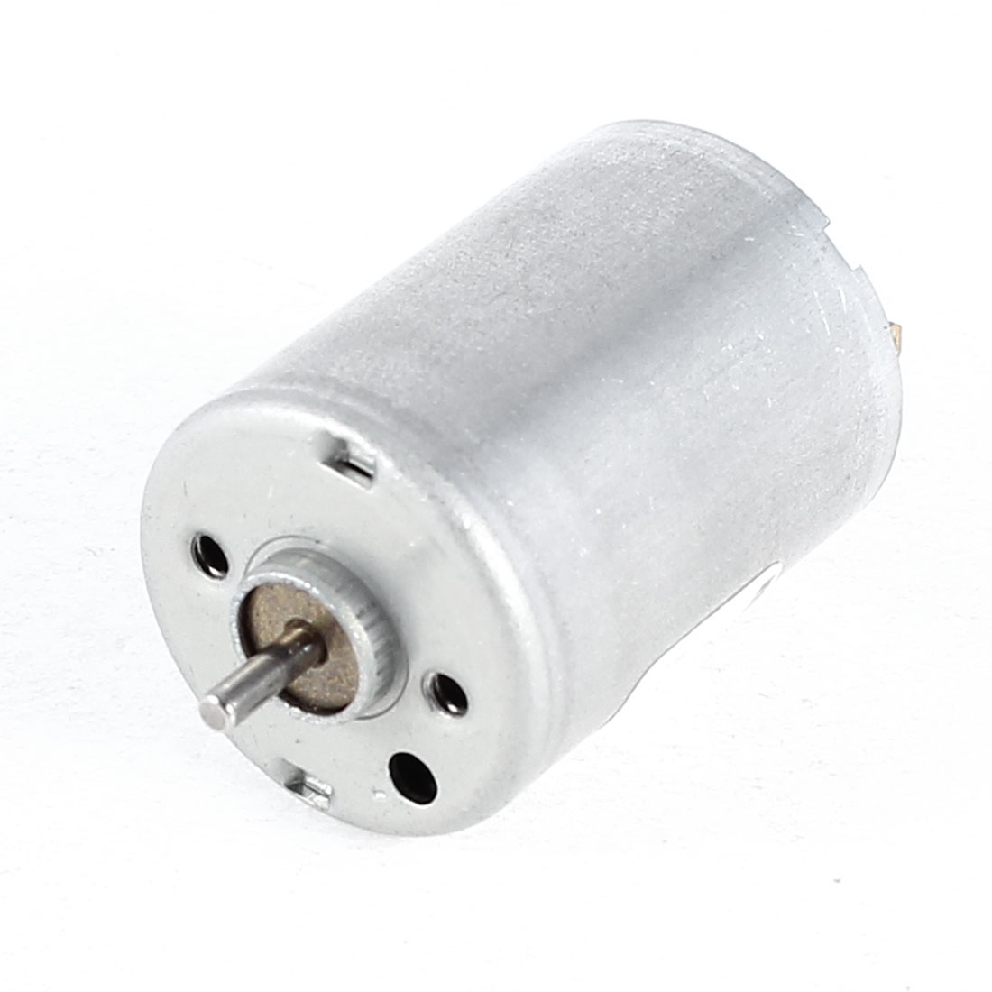 RF-130CH-7000R-Min-1-5mm-Shaft-DC-3V-High-Torque-Mini-Micro-Motor