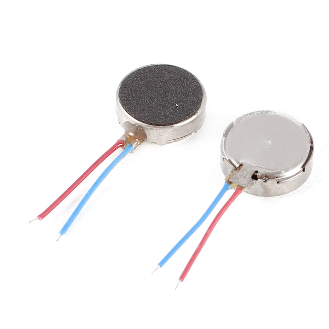 2-Pcs-DC-3V-10mm-x-3-5mm-1030-Cell-Phone-Coin-Flat-Vibrating-Vibration-Motor