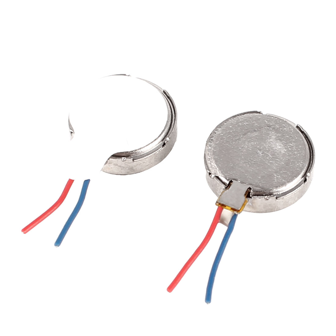 2-Pcs-DC-3V-10mm-x-3-2mm-Cell-Phone-Coin-Flat-Vibrating-Vibration-Mini-Motor
