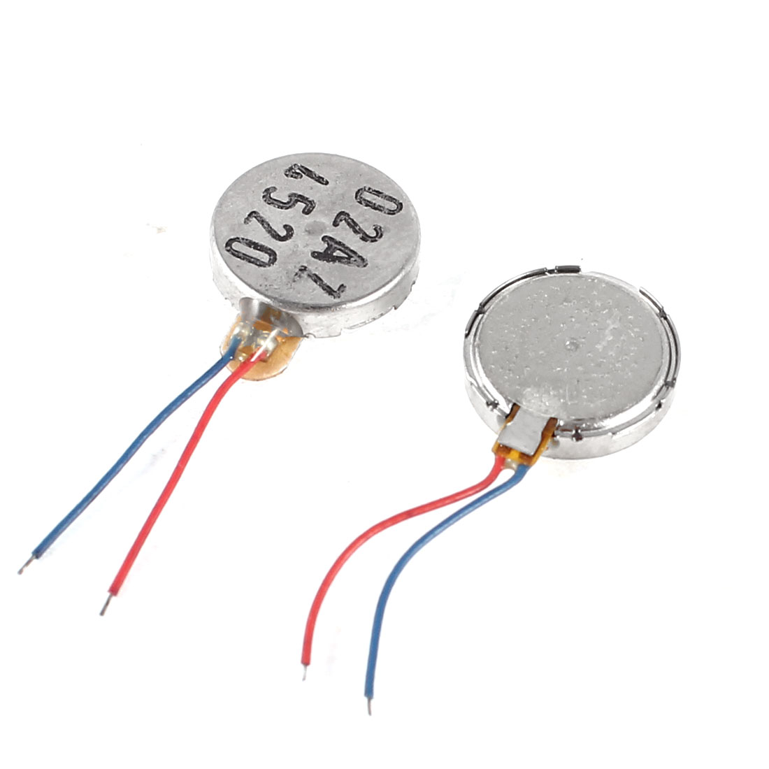12mm-x-3mm-Cellphone-Playing-Toy-Vibration-DC-Micro-Motor-3V-2-Pcs