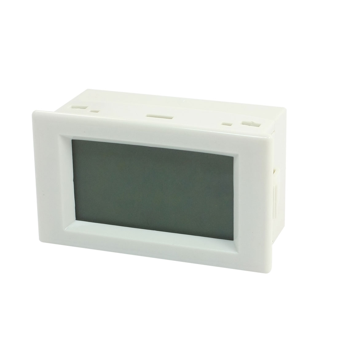 AC80-500V-Blue-LCD-Display-Voltmeter-Digital-Panel-Voltage-Meter