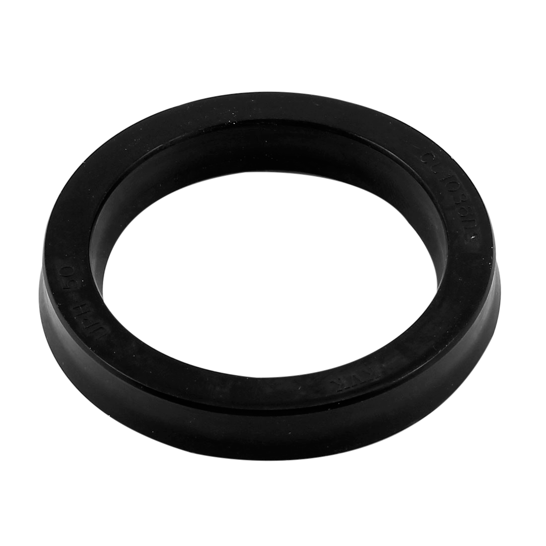 Replacement-50mm-Inner-Dia-Rubber-Skeleton-Oil-Resistant-Seal-Ring-Gasket