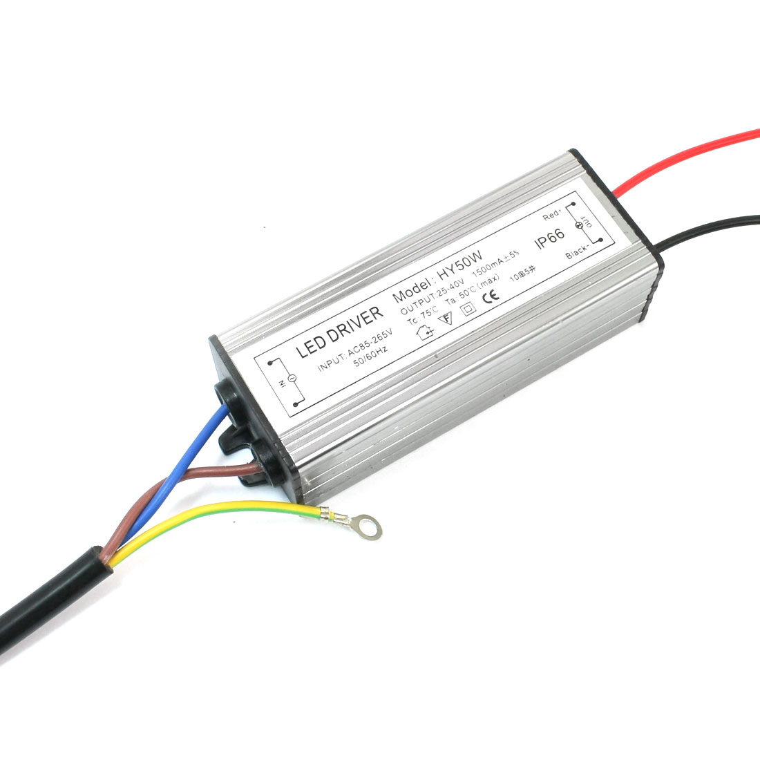AC-85-265V-to-DC-25-40V-50W-IP66-Waterproof-LED-Driver-Power-Supply-Adapter