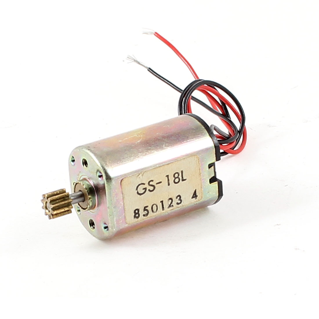 2850-11800-RPM-Rotary-Speed-Cylinder-Shape-Vibration-Micro-DC-Geared-Motor-6-12V