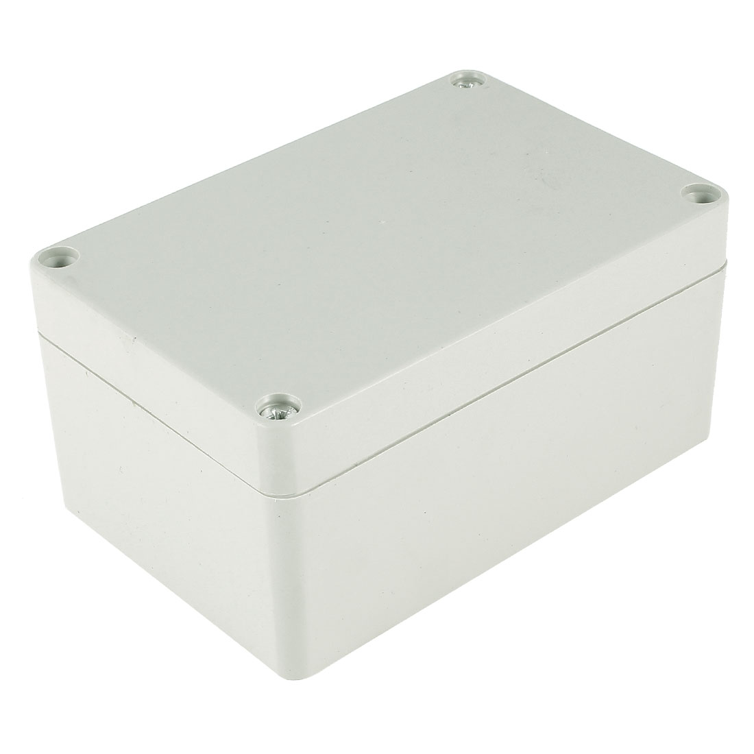 120x80x60mm-Cable-Connect-Waterproof-Sealed-Plastic-Switch-Junction-Box