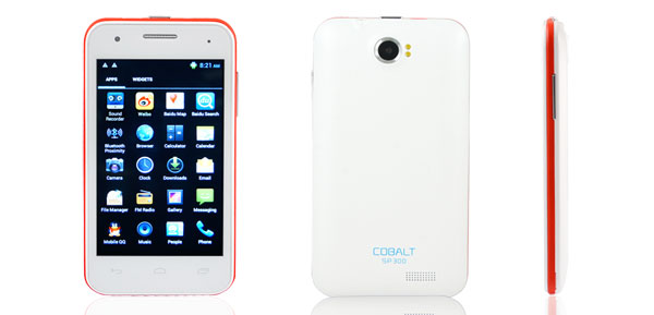 "Details about Cobalt S1010 Android 4.0 10"" Capacitive Screen 16GB 1G"