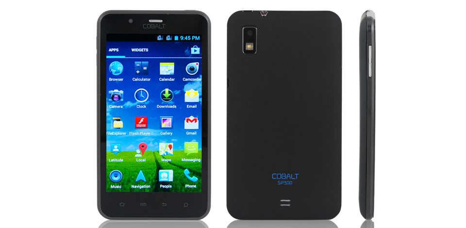 "Details about Cobalt S700 Android 4.0 7"" Capacitive Screen 8GB 512MB"