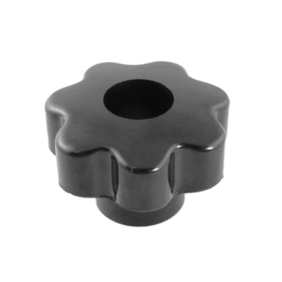 Replacement 10mm Female Thread Dia Clamping Lobe Knob