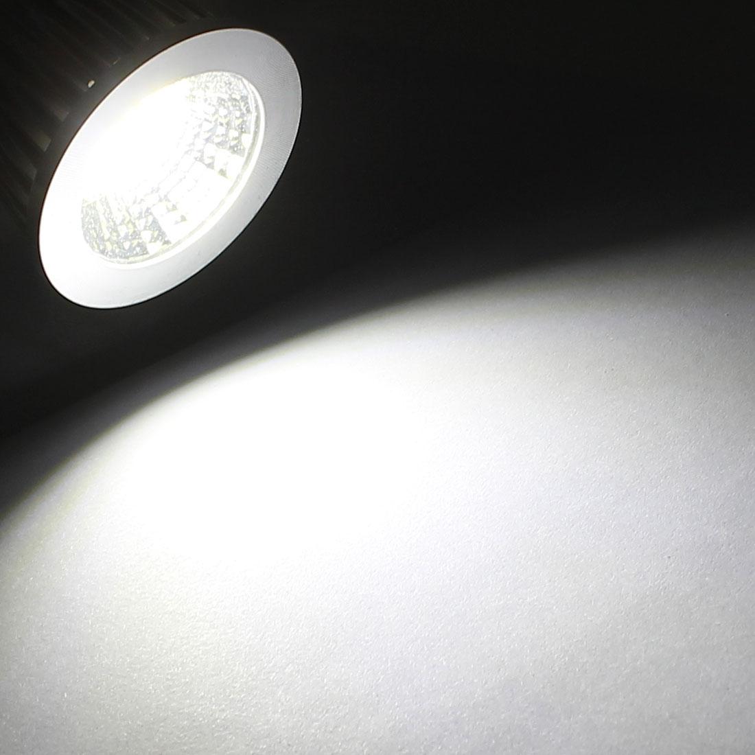 AC85-265V-5W-Bright-GU10-COB-LED-Spot-Down-Light-Lamp-Energy-Saving-Pure-White
