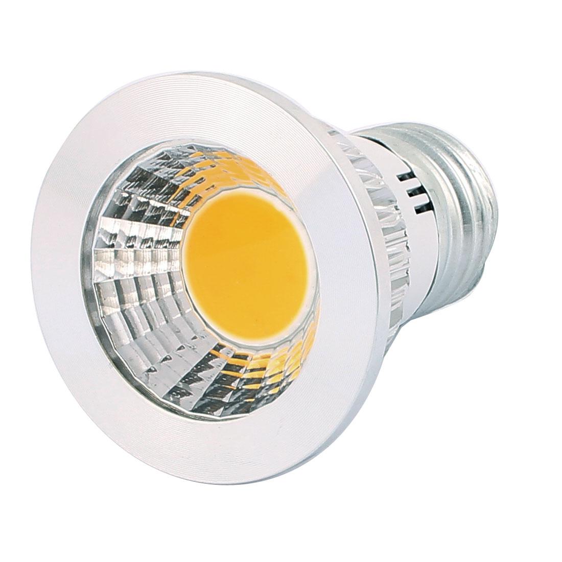 AC85-265V-3W-Power-E27-COB-LED-Spot-Down-Light-Lamp-Energy-Saving-Warm-White